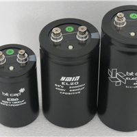电容器,逆变焊机电解电容,螺栓电解电容器