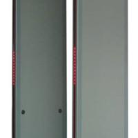 供应河北石家庄电线电缆厂专用安检门