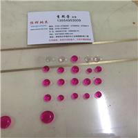 供应玻璃自洁纳米涂料