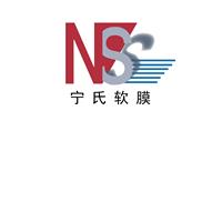 济南宁氏装饰工程有限公司