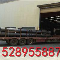 供应广西自来水管网系统专用防腐螺旋管