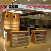 南京家具厂供应食品 烟酒 饰品 古董展柜