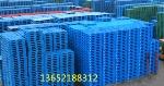 河北塑料托盘供应及租赁有限公司