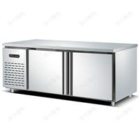 供应四门厨房柜,工作台