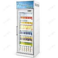 供应饮料展示柜
