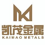 广州凯茂金属制品有限公司