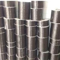 安丘国产300g碳纤维布报价