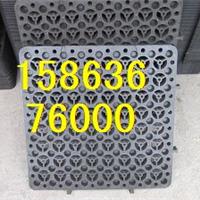 供应高强度排水板&楼顶排水板搭接&储水板