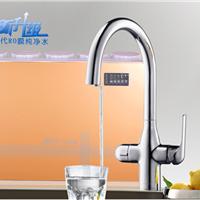 供应千野净水器,净水器十大品牌
