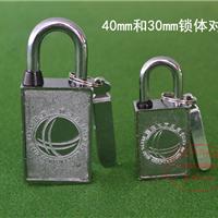 供应磁感密码锁 磁力锁 磁条钥匙通开挂锁