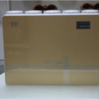 千野净水器代理加盟, 中国净水器十大品牌