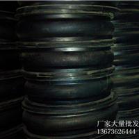 橡胶球,三元乙丙,耐酸碱等型号橡胶接头