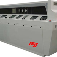 供应台尔佳PCBA水洗机