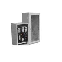供应DX8374阻燃纸和纸板燃烧测试仪