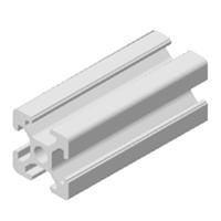 供应APAS-6063-2020系列工业铝型材