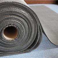 厂家3M地垫三合一地垫丝圈垫铝合金地垫