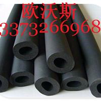25mm橡塑板保温厂家,橡塑保温板生产厂家