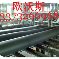 10mm橡塑板保温厂家,橡塑保温板生产厂家
