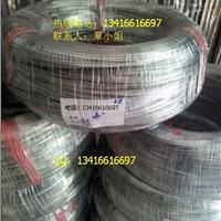 供应铝线 纯铝线 合金铝线 纯铝丝 合金铝丝