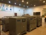 郑州东捷机电设备有限公司