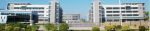 青岛科耐基高分子材料有限公司