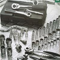 世达牌-10MM工具套筒\组套