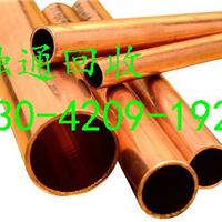 广州黄埔电缆回收公司
