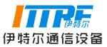 宁波市伊特尔通信设备有限公司