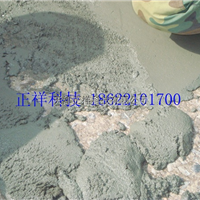 天津水泥路面修补砂浆耐磨超久/抗压超高
