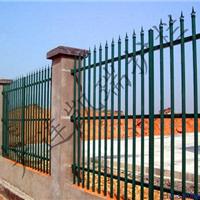 供应甘肃兰州围墙栅栏/护栏/防护网厂家直销