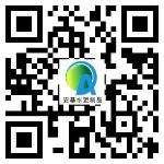 广东安基水泥制品有限公司