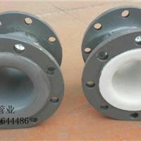 福建衬塑钢管直销厂家
