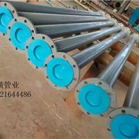 钢材持续上涨对衬塑管道有什么影响?