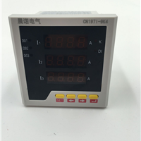 供应PD194E-2S7多功能电力仪表