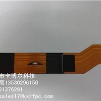 供应FPC排线板
