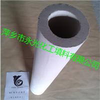 陶瓷膜管过滤器在蒸氨系统的应用