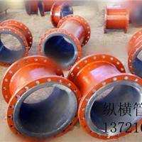 供应国标钢管衬胶