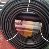 供应地源热泵专用管材管件、全新料国标管