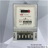 5-100A380V �������ߵ���ʽ���ܱ�