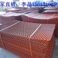 厂长力荐:江苏阻燃性钢笆片工厂特卖