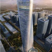 供应 上海楼承板-中国第二高楼选用的楼承板