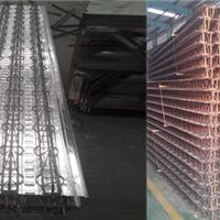 供应钢筋桁架楼承板TD2-100