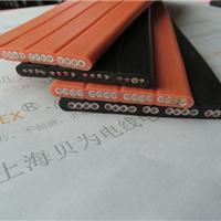供应YFFB港机卷盘电缆厂家直销