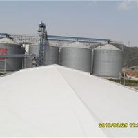 西卡渗耐防水保温工程