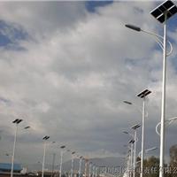 供应成都市太阳能路灯厂家