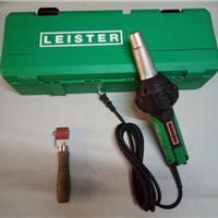 莱丹自动焊枪