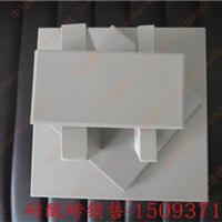耐酸砖防腐|中冠防腐施工|耐酸砖标准