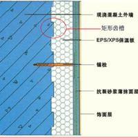 琼海专业保温工程