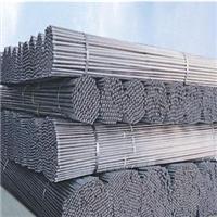 供兰州金属导线管和甘肃金属软管质量优