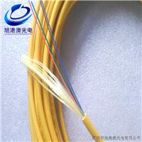 室内4芯单模千兆光纤光缆 4芯室内单模光纤